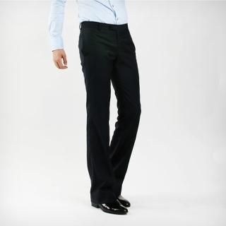 Buy BoynMen Dress Pants 1021399170