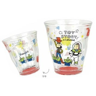 Toy Story Glass 1060382009