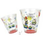 Toy Story Glass 1596