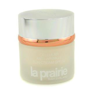 Buy La Prairie – Cellular Anti-Wrinkle Sun Cream SPF30 50ml/1.7oz
