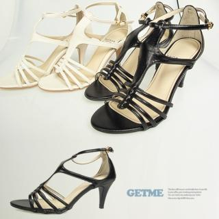 Buy Getme Strap Sandals 1022813348