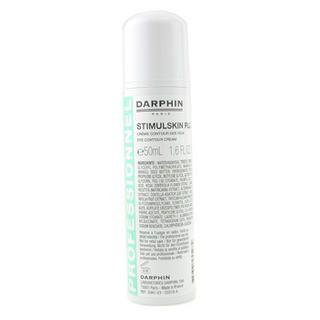 Darphin Stimulskin Plus Eye Contour Cream 50ml16oz