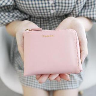 zip-wallet