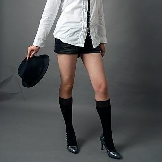 Buy Mooiee Faded Shorts 1014412196