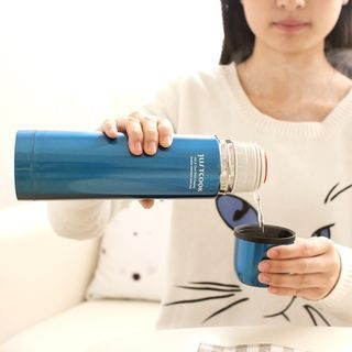 Thermal Water Bottle 1053490000