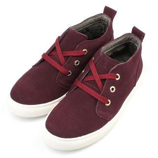 Picture of BSQT High-Top Sneakers 1022291819 (Sneakers, BSQT Shoes, Taiwan Shoes, Mens Shoes, Mens Sneakers)
