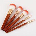 5-Piece Makeup Brush Set 1596
