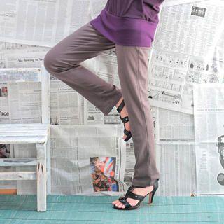 Buy YoungBaby Straight Leg Pants 1021528874