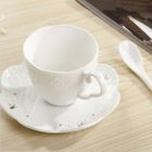 Coffee Cup Set 1596