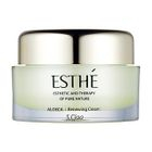 ENPRANI - S,Claa Esthe Aloeca Renewing Cream 50ml 1596