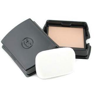 Chanel  Mat Lumiere Luminous Matte Powder Makeup Refill SPF10  40 Sable