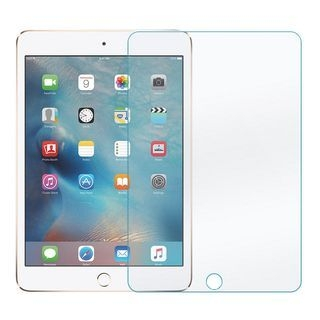 Tempered Glass Protective Film - Apple iPad 9.7-inch 1060139753