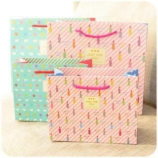Gift Bag (L)