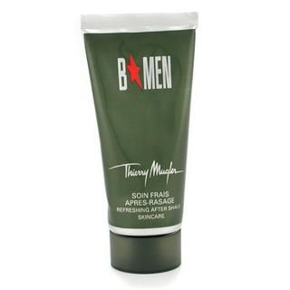B*Men After Shave Gel 75ml/2.5oz