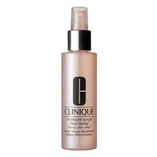 Buy Clinique – Moisture Surge Face Spray Thirsty Skin Relief 125ml/4.2oz