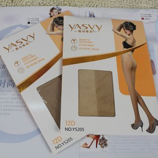 Ladder Resist Tights 1056876292