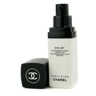 Eye Lift 15ml/0.5oz