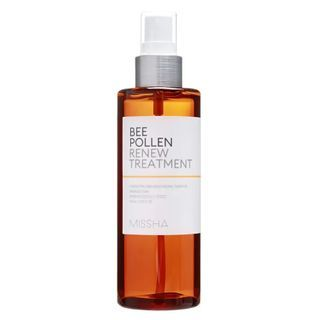 Bee Pollen Renew Treatment