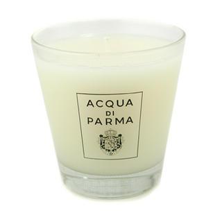 Picture of Acqua Di Parma - Perfumed Candle Colonia 180g/6.2oz (Acqua Di Parma, Accessories)