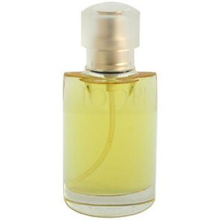 Picture of Joop - Femme Eau De Toilette Spray 50ml/1.7oz (Joop, Fragrance, Fragrance for Women)