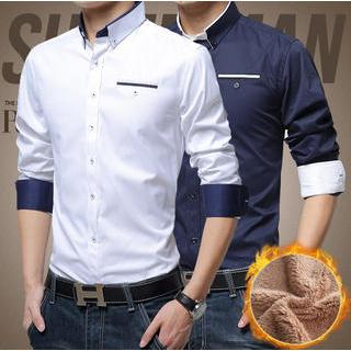 Молодежные Рубашки