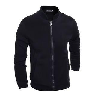 Zip Up Jacket 1050442573