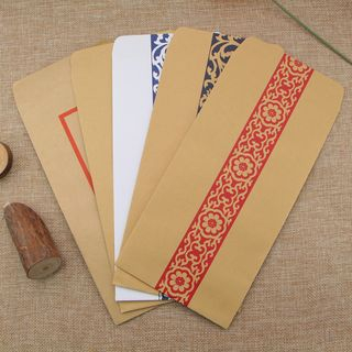 Traditional Letter Paper 1060137582
