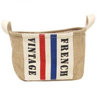 flag-mini-basket