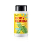 Belif - Body Bomba Lemon Verbena 250ml 1596