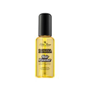 Label Young - Shocking Banana Hair Essence 80ml 1596