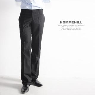 Buy HOMMEHILL Dress Pants 1022434017
