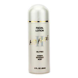 Facial Lotion II 60ml/2oz
