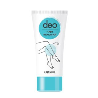 Aritaum - Deo Mild Hair Removal Cream 100ml 100ml 1060280131