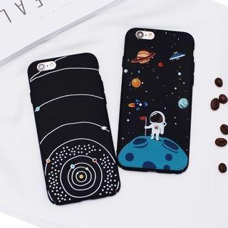 Print iPhone 6 / 6 Plus / 7 / 7 Plus Case 1059781287
