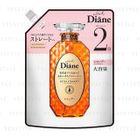 Moist Diane - Perfect Beauty Extra Straight Shampoo (Refill) 660ml 1596