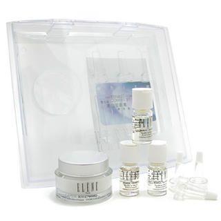 Buy Elene – Blanc Whitening Powder Complex Set 30ml/1oz