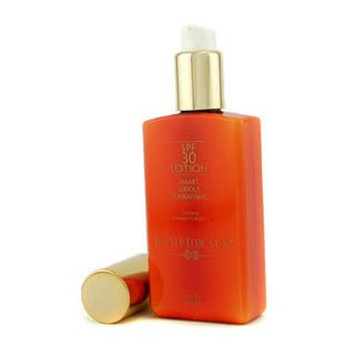 SPF 30 Sun Tanning Lotion 118ml/4oz