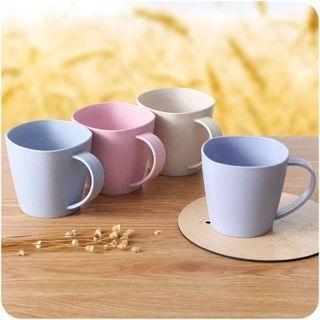 Plastic Cup 1057015285