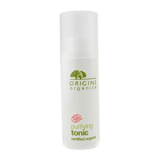 Organics Purifying Tonic 150ml/5oz