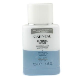 Buy Gatineau – Floracil Intense Waterproof Eye Make-Up Remover 150ml/50oz
