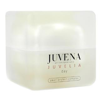 Buy Juvena – Juvelia Day Cream Plus 50ml/1.7oz