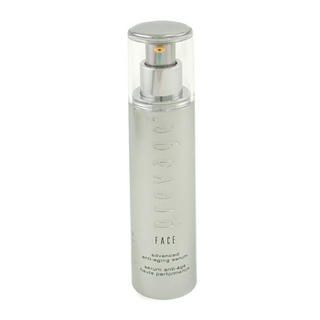 Face Advanced Anti-Aging Serum 50ml/1.7oz