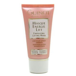 Masque Energie Lift - Energizing Lifting Mask 50ml/1.8oz
