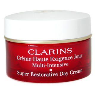 Buy Clarins – Super Restorative Day Cream 50ml/1.7oz