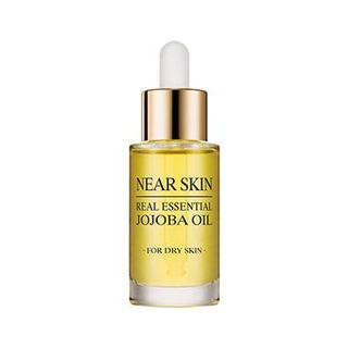 Near Skin Real Essential Jojoba Oil