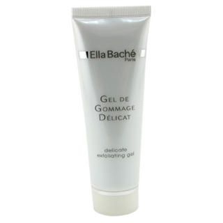 Delicate Exfoliating Gel 50ml/1.55oz