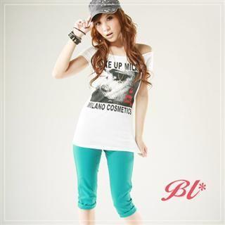 Buy Barbie Baigel Cropped Pants 1022545539