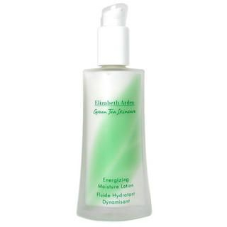 Buy Elizabeth Arden – Green Tea Skincare Energizing Moisture Lotion 50ml/1.7oz