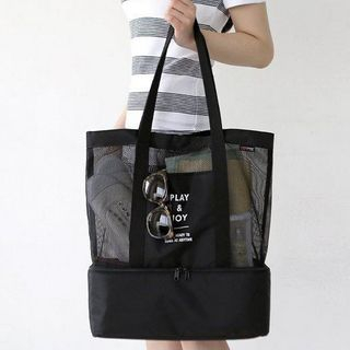 Cooler   Cool   Tote