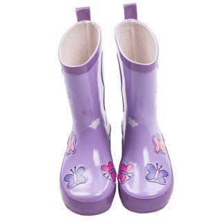 Kids Rain Boots 1060134064